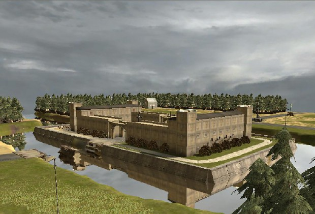 Chateau(4)
