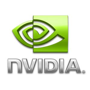 NVIDIA Texture Atlas Tool