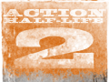 AHL2: Version 2.0 Release Update 1