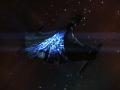 Star Trek Armada II: Fleet Operations 3.2.3