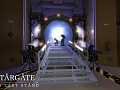 Stargate: The Last Stand