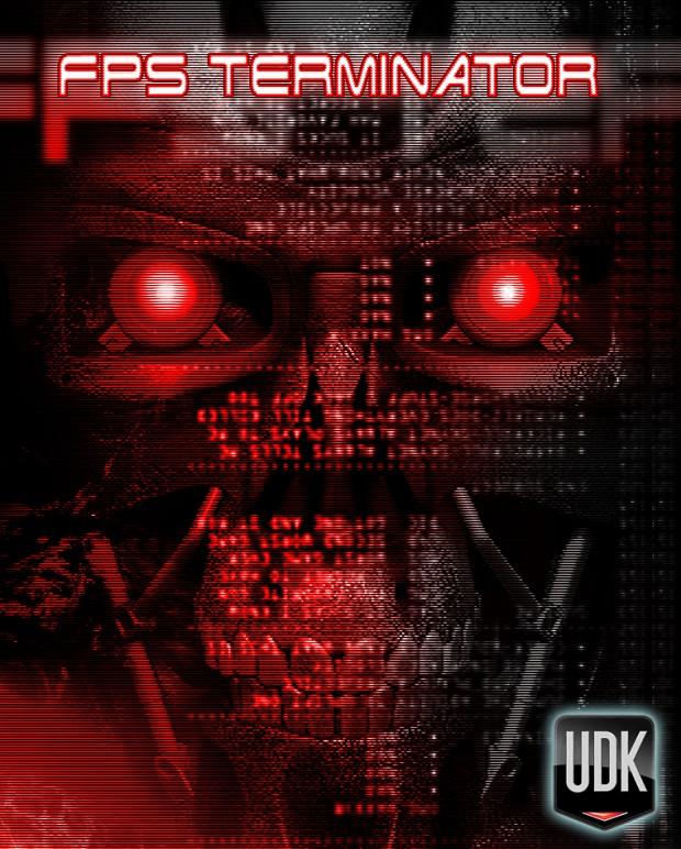 Fps Terminator Alpha 2.0