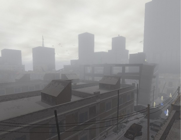 Apocalypse 2013