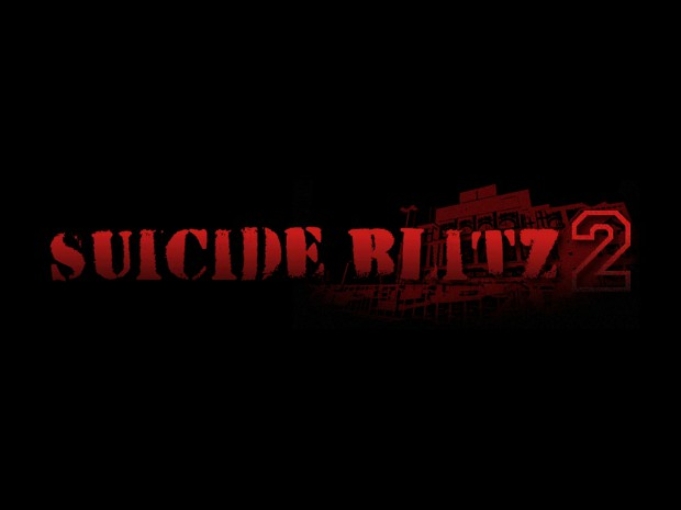 Suicide Blitz 2 Version 1