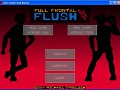 Full Frontal Flush (Demo Version)