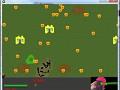 Doom Chicken Gateling Rampage