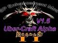 Diablo II SP Enhancement Mod v1.5 Stand-Alone