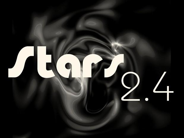 Archive: Stars 2.4