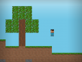 Microminer