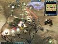 TowerWars Multiplayer MOD.