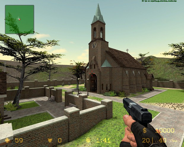 fy_gg_churches_remake