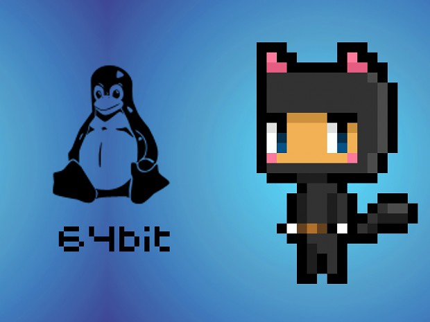 OLD Nikki and the Robots - 0.3 - Linux x86 64bit