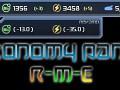 Economy Panel R-M-E v1.1 UI MOD (DLC ONLY)