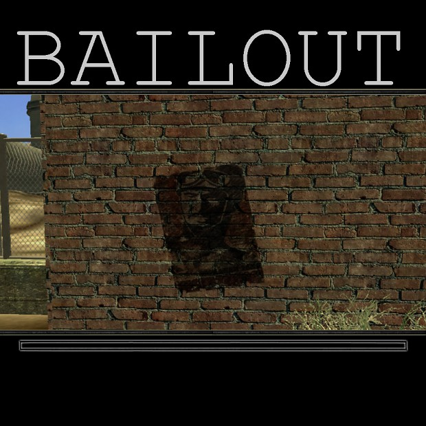 mp_bailout
