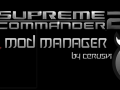 DISABLED - CerusVI SC2 Mod Manager v1.02