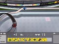 TrackMania Nations Forever- WATER WORLD