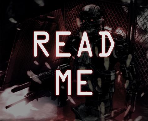 Fps Terminator Alpha 2.0.1 ReadMePack