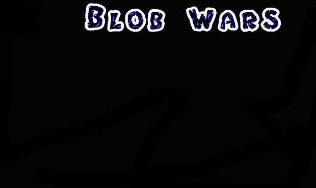 BWO Version 1.07