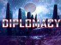 Maelstrom v1.21 R4 (Diplomacy SoaSE)
