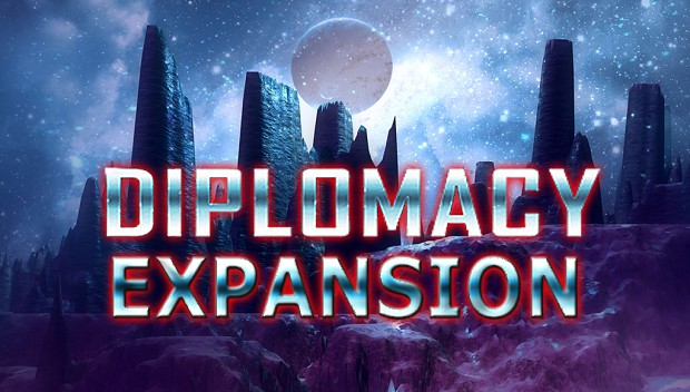 Maelstrom Expansion v1.21 R4 (Diplomacy SoaSE)