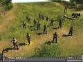 Skirmish Variety Mod