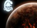 CSiS 0.50 Beta