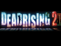 Dead Rising 2D Download