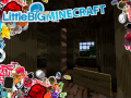 LittleBigPlanet Texture Pack - Redux [1.7]
