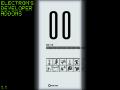 Electron's Custom Testchamber Sign Creator
