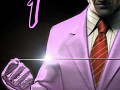 Hitman's Pink suit - Part 1