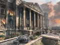 Men of War Assault Squad Reichstag Map Add-On