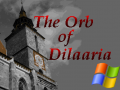 Orb of Dilaaria v1.04 (Windows)