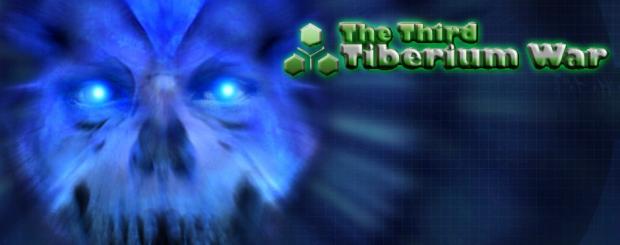 The Third Tiberium War BETA 0.80 (OBSOLATE)