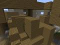 Walkway Maze (Beta 5)