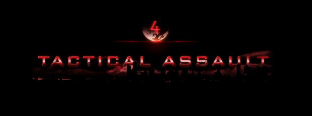 T.A. Mod v4 Beta