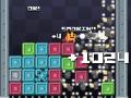 Super Puzzle Platformer .exe