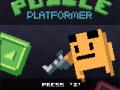 Super Puzzle Platformer - Mac
