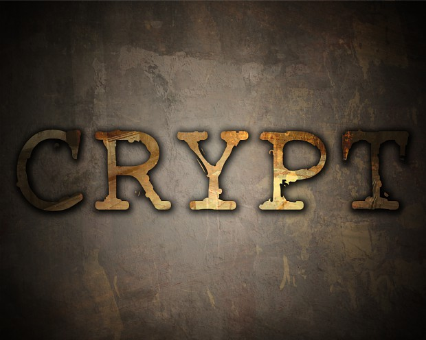 Crypt Wallpaper #1