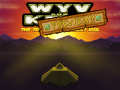 Wyv and Keep Preview NON-INSTALLER Version