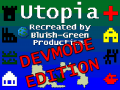 Utopia DevMode Edition