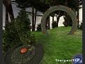 Stargate Total Conversion II