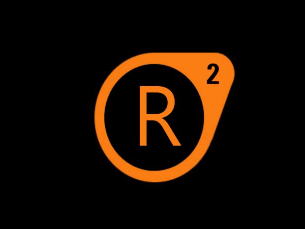 Half-Life 2 Wars: Revolution v1.0 [ZIP]