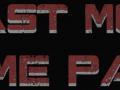 BEAST MODE GAME PACK
