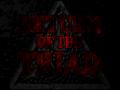 Return of the Triad