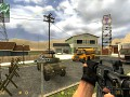 AIM_Nuketown (Counter-Strike)