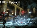 The Crysis 2 DirectX 11 Ultra Upgrade (doc)