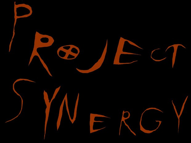 Project SYNergy