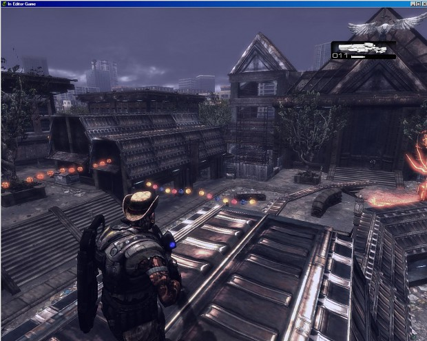 LGE map pack2
