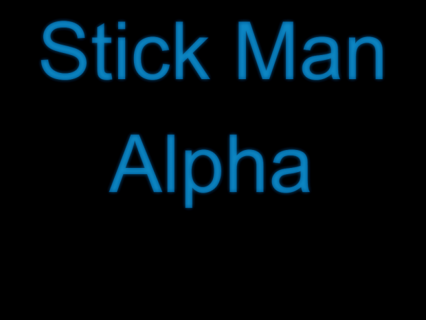 Alpha 1.1.5