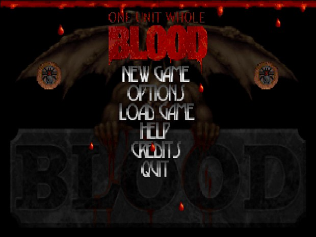 BloodTC (alpha 30 jun 2011)